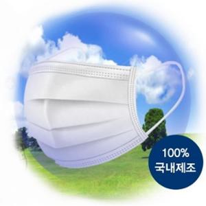[한국마스크] 선물세트 특호