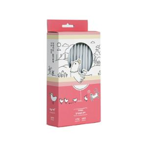 [10%리워드] 마이베프 짜먹는 닭가슴살 캣퓨레 14p 210g
