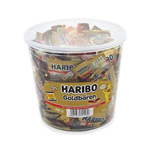 [코스트코] 하리보 젤리 980g