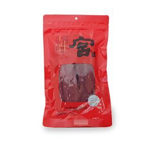 궁 쇠고기육포 250g