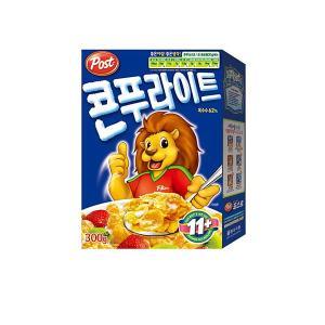 동서식품 포스트 콘푸라이트 300g