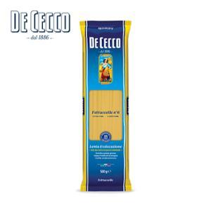 [데체코 DECECCO] 페투칠레 500g