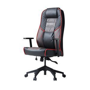듀오백 게임즈 G1 게이밍 컴퓨터 게임 의자