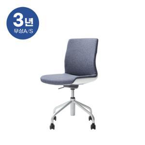 듀오백 하이브리드 HY-01S 인테리어 디자인 책상 의자