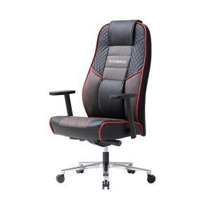 듀오백 게임즈 G1 PRO 프로형 게이밍 컴퓨터 의자