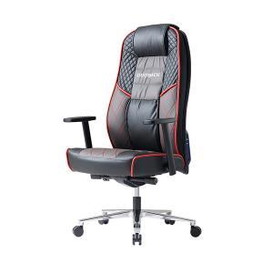 듀오백 사운드백 SB-14FS-L 진동 게이밍 컴퓨터 의자