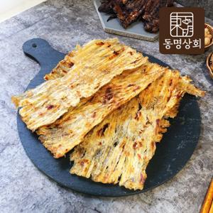 동명상회 구운 순살 양태포 300g