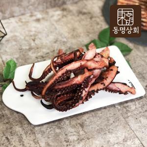[동명상회] 부드러운 통오족 150g