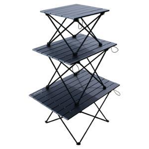 백패킹테이블,캠핌용테이블,접이식캠핑테이블,가벼운접이식테이블,캠핑용접이식테이블,초경량테이블,접이식미니테이블,야외용접이식테이블,캠핑접이식테이블