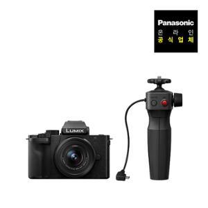[파나소닉] DC-G100V 렌즈그립킷/가방+32GB+정품배터리(벌크) 증정