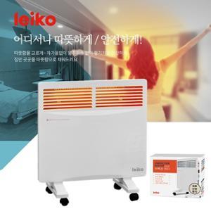 레이코  컨벡션 히터 (SH-CS1050)
