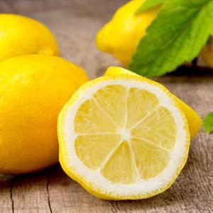 레모닝 제주 레몬 5kg
