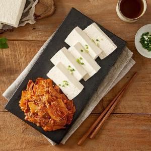 돼지고기두부김치(570g)