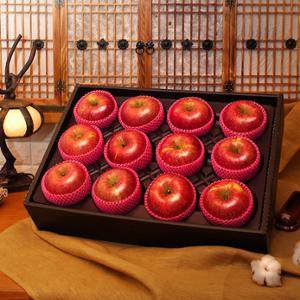 명절선물세트,과일선물세트,사과선물세트,배선물세트,한라봉선물세트,천혜향선물세트,레드향선물세트,혼합과일선물세트,사과배선물세트