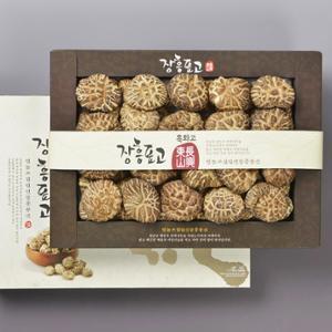 명절선물세트,버섯선물세트,표고버섯,동고,흑화고,백화고