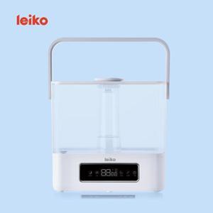 [레이코] 핸들스퀘어 지능형 가습기 6리터  (NWXH-HD94437G)