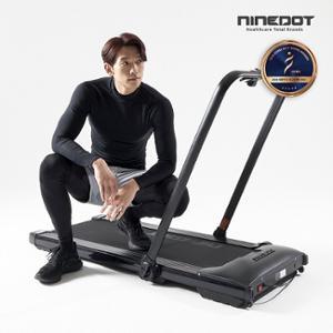 [나인닷] 런닝패드 ND500