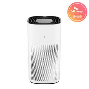 SK매직 펫 더블케어 360도 공기청정기 ACL-131T0 /13형
