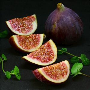 무화과,무화과쨈,무화과과일,전남무화과