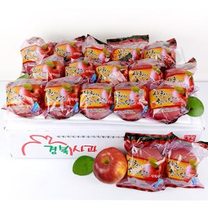 부사사과,햇사과,안동사과,경북사과,제철사과,세척사과,씻어나온사과,저렴한사과,제철사과,가정용사과